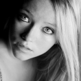 cropped-photographe-mode-paris-91